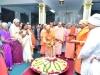 SriMahasivaratri2020 (19)