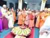 SriMahasivaratri2020 (30)