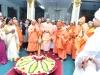 SriMahasivaratri2020 (31)