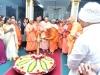 SriMahasivaratri2020 (33)
