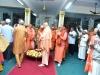 SriMahasivaratri2020 (35)