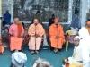 SriMahasivaratri2020 (37)