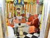 SriMahasivaratri2020 (40)