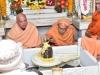 SriMahasivaratri2020 (42)