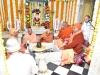 SriMahasivaratri2020 (44)