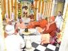 SriMahasivaratri2020 (45)