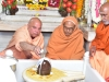 SriMahasivaratri2020 (47)
