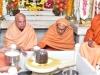 SriMahasivaratri2020 (48)