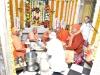 SriMahasivaratri2020 (49)
