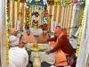 SriMahasivaratri2020 (56)
