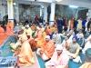 SriMahasivaratri2020 (65)