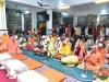 SriMahasivaratri2020 (66)