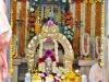 SriMahasivaratri2020 (72)