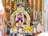 SriMahasivaratri2020 (73)
