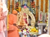SriMahasivaratri2020 (74)