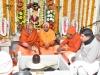 SriMahasivaratri2020 (78)
