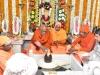 SriMahasivaratri2020 (80)