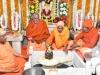 SriMahasivaratri2020 (81)
