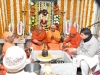 SriMahasivaratri2020 (83)