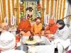 SriMahasivaratri2020 (84)