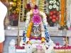 SriMahasivaratri2020 (98)