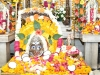 sriramnavami2017 (106)