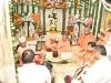 Sriramanavami2018 (134)
