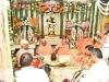 Sriramanavami2018 (135)