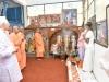 Sriramanavami2018 (14)