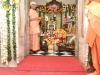 Sriramanavami2018 (180)