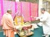Sriramanavami2018 (27)