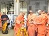 Sriramanavami2018 (39)