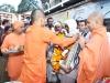 Sriramanavami2018 (71)
