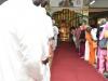 Sriramanavami2018 (88)