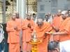 SriRamNavami2019 (1)