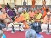 SriRamNavami2019 (118)