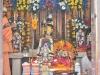 SriRamNavami2019 (127)