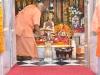SriRamNavami2019 (136)