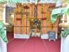 SriRamNavami2019 (152)