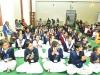 studentcampNovi2017 (22)