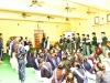 studentcampNovi2017 (23)