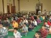 studentcamp-1