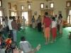studentcamp-10