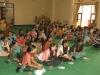 studentcamp-16