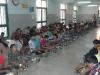 studentcamp-21