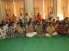studentcamp-36