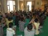 studentcamp-6