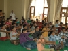 studentcamp-9