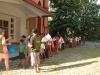 studentcamp-sept-2013-1