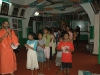 studentcamp-sept-2013-40